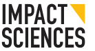 Impact Sciences