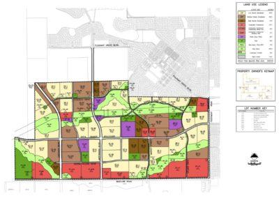 Sierra Vista Specific Plan
