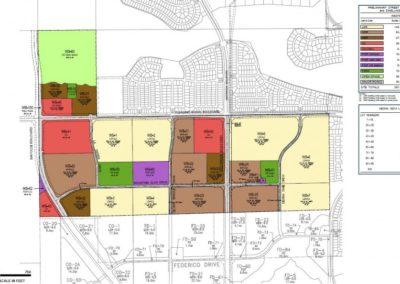 Westbrook Specific Plan
